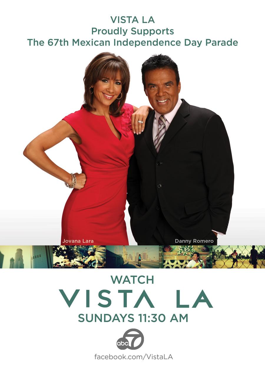 ABC7-Mex-Ind-Day-Parade-VISTA-LA-3