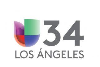 logo-univision-34_323x216
