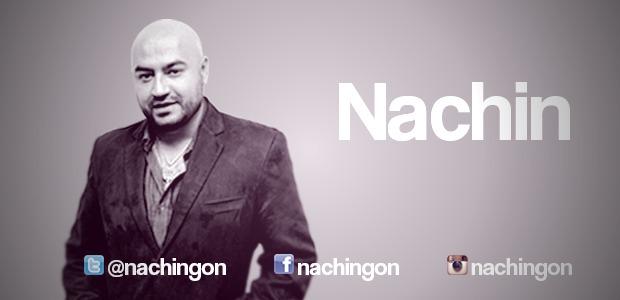 nachin
