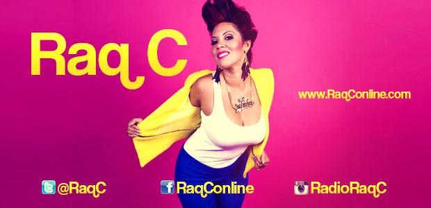 raconline1