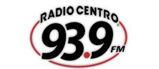 Radio-Centro