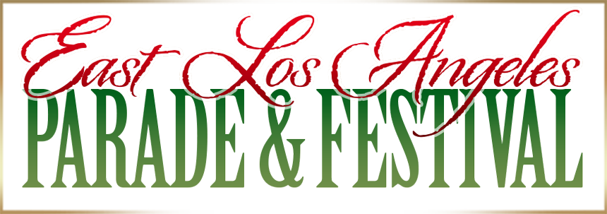 ELA-Parade-&-Festival