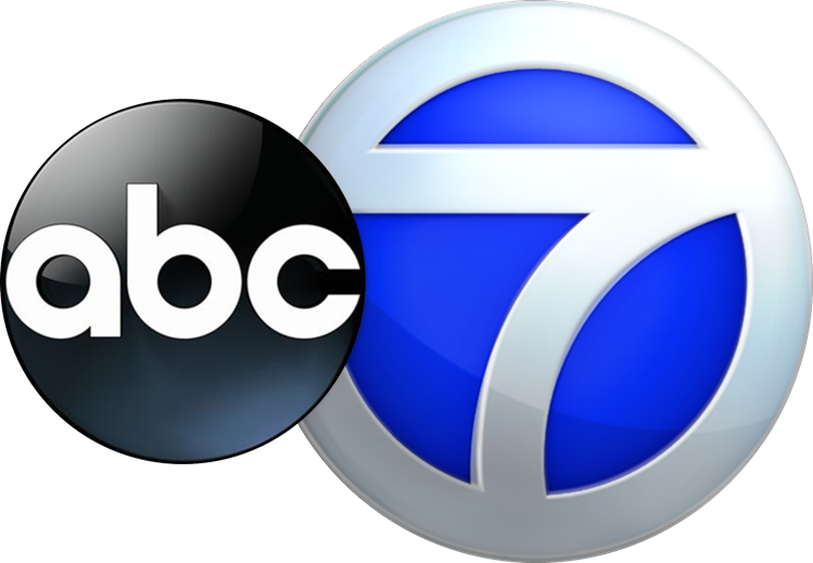 New_ABC_7_Chicago_logo