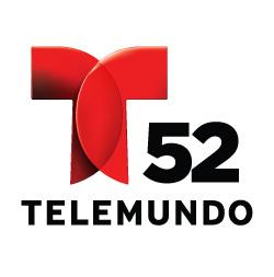 telemundo_los_angeles_2012